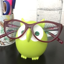 owl_glasses