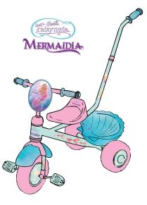 barbie_mermaid_trike