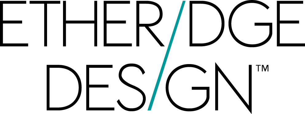 etheridge design cannock graphic designer