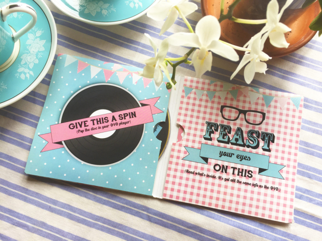 etheridge-design-cannock-wedding-invitations-13