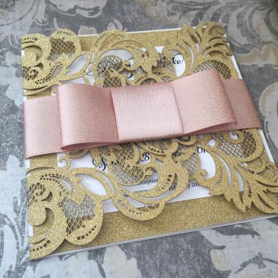 etheridge-design-cannock-wedding-invitations-3