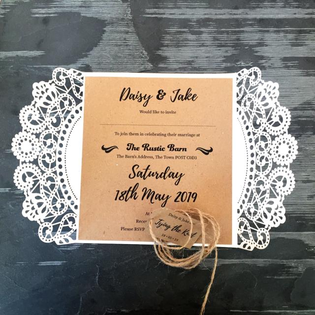 etheridge-design-cannock-wedding-invitations